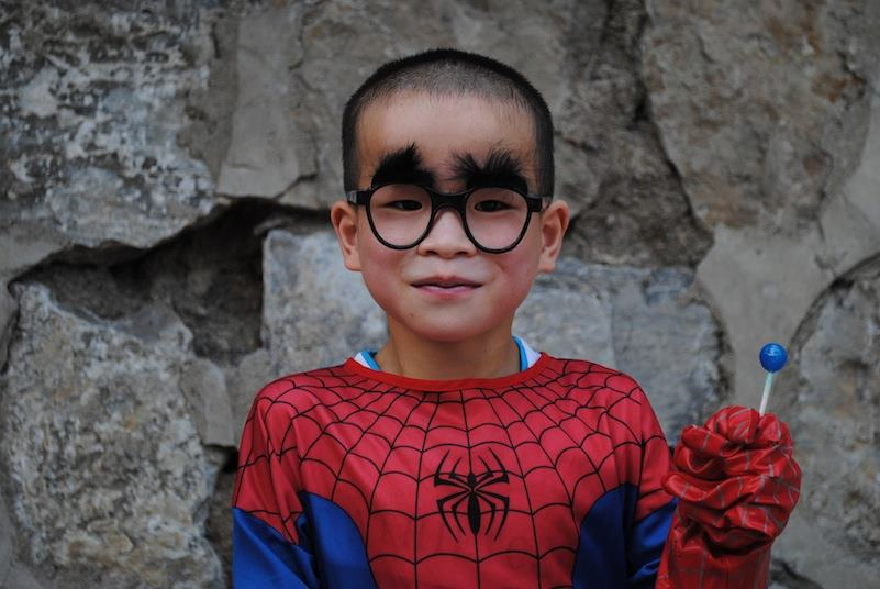 2012Spiderman