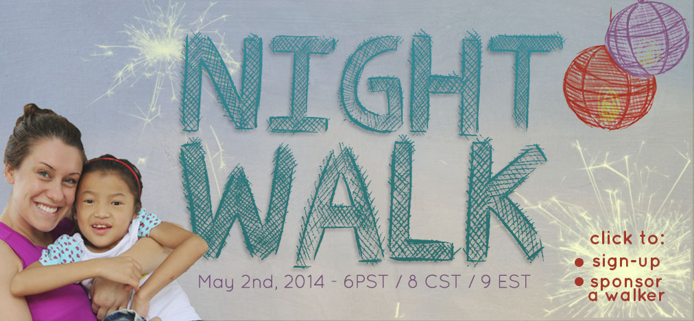 NightWalk_2014_THEWebsiteHeader